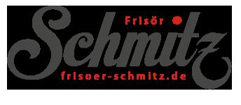 Frisör Schmitz